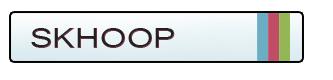 Skhoop täckkjolar kopiera