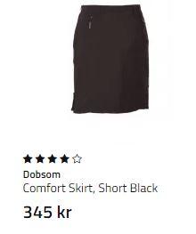 Dobsom Comfort